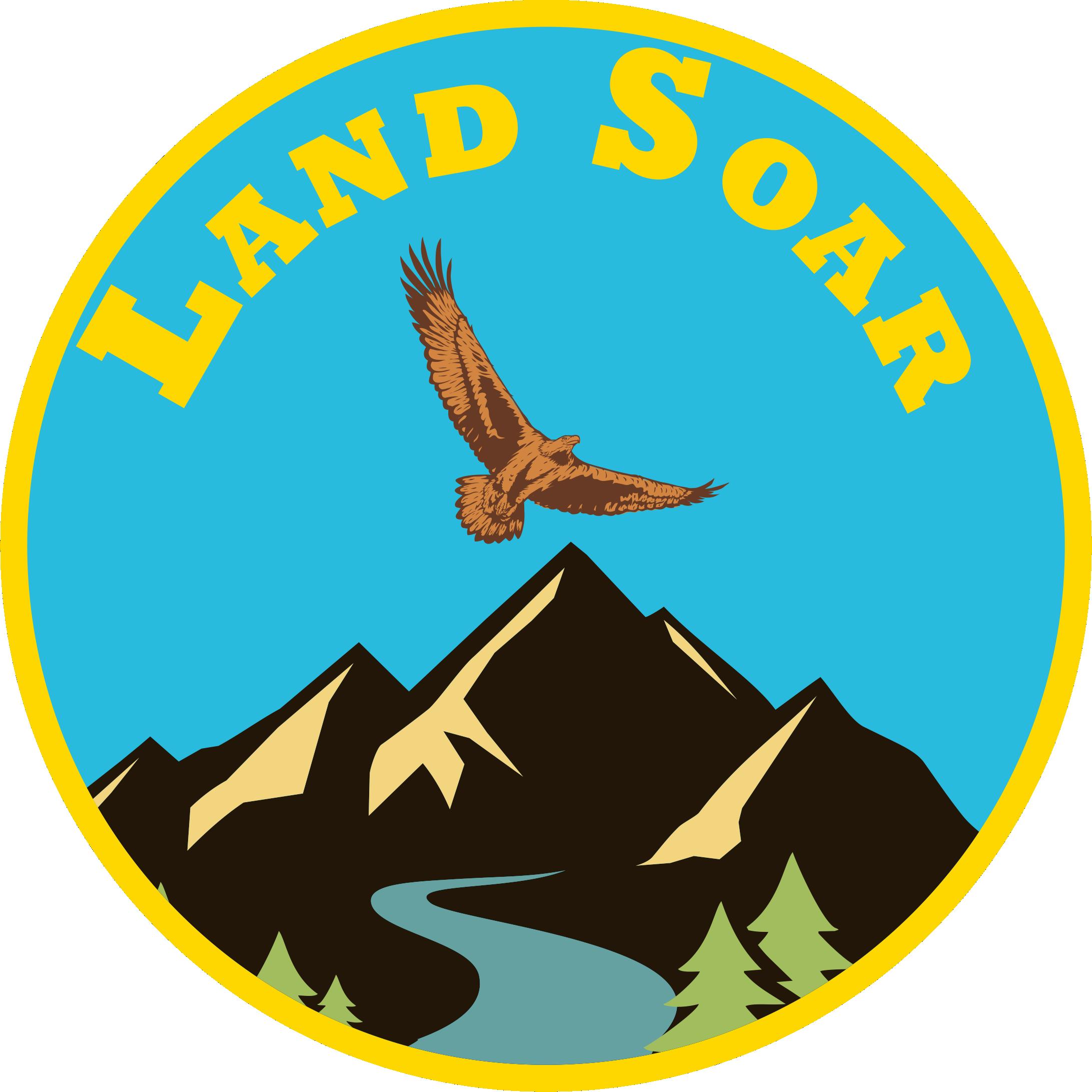 Land Soar
