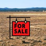 cheap rural land for sale