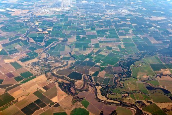 land for sale usa