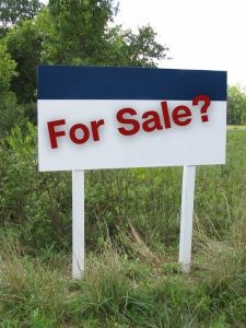 where to find off market properties